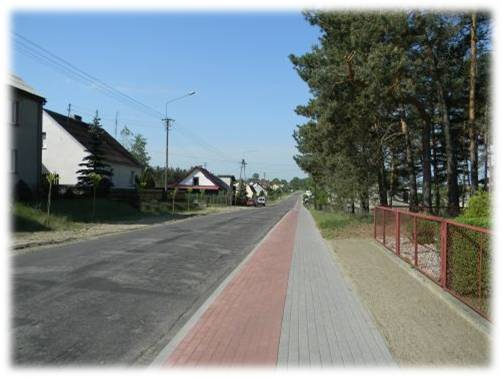 obraz90m